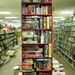 Check out our used games!!!
