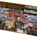 axis&allies2nd1942