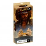 pirates-of-the-spanish-main-card-game-500x500