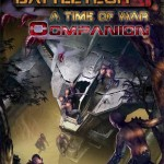 E-CAT35180-BattleTech-A-Time-of-War-Companion_Cover_580wide